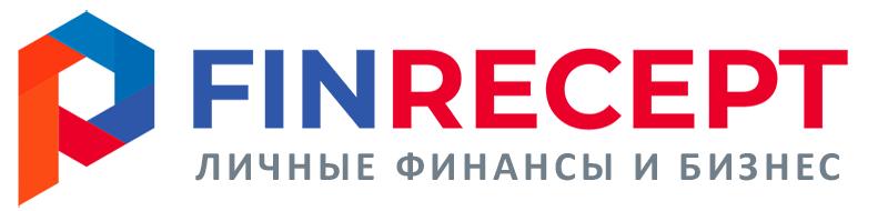 Finrecept.ru